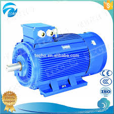 Single Phase Water Pump Motor Price List Manufacturers Of Single Phase 4hp Electric Motor Buy Single