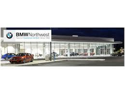 bmw northwest bmw northwest fife wa cars com