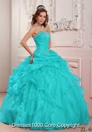 quinceanera dresses aqua 2017 aqua blue quinceanera dresses discount aqua blue quinceanera