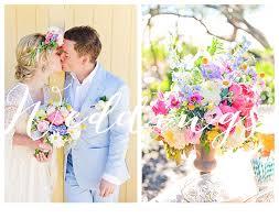 Wedding Flowers Sunshine Coast Noosa Wedding Photographer Sunshine Coast Wedding Photographers