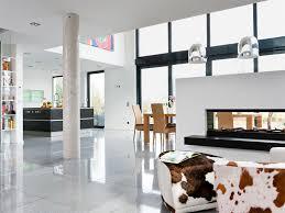 wohnideen nach osterstr manahme wohnzimmer nobel moderne inspiration innenarchitektur und möbel