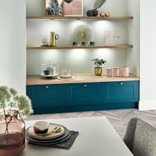 howdens kitchen cabinet doors only 121 likes 6 comments howdens howdensjoinery on