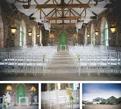 wedding arch northern ireland vintage rainy orange tree house wedding rachael louis graham