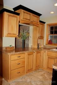 Kinds Of Kitchen Cabinets Types Of Kitchen Cabinets 11 Best Home Theater Systems Home