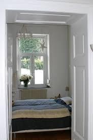 kleine schlafzimmer kleine schlafzimmer einrichten na dann gute nacht solebich de