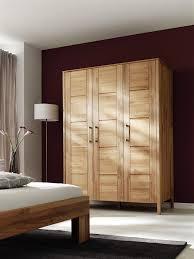 Schlafzimmerm El Komplett Ikea Ideen Haus Renovierung Mit Modernem Innenarchitektur Tolles Mit