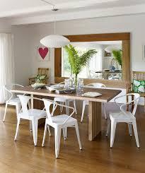 diy dining table ideas dining room small dining room decor ideas pinterest diy table