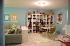 playroom shelving ideas most precise childrens playroom storage