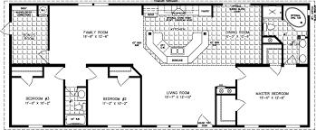 large home floor plans modular home floor plans rpisite