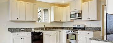 kitchen upgrade ideas small kitchen remodel ideas on a budget design marvelous fabulous