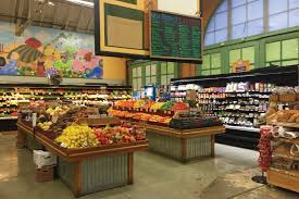 Best Grocery Stores 2016 The Best Bay Area Grocery Stores For Sustainable Food