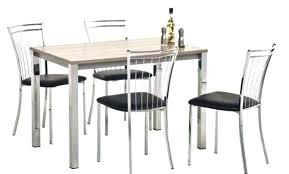 table de cuisine pas cher but chaises de cuisine ikea simple table bar cuisine ikea chaise ikea
