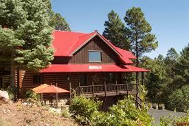 red homes falls creek homes for sale durango co falls creek real estate