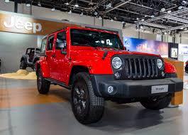 mopar jeep renegade jeep people jeep people twitter