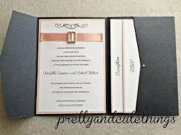 pocket invites 138 best wedding invitations images on invitation