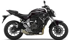 most expensive motorcycle in the world 2014 top 11 lightest production road bikes visordown