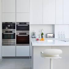 top 10 kitchen appliance brands gas kitchen appliance packages matching kitchen appliances best