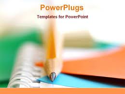 Best Teaching Templates Powerpoint Free Powerpoint Templates Educational Powerpoint Themes