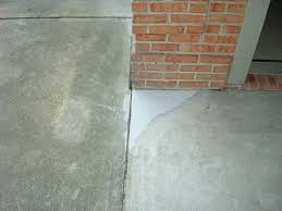 Flo Coat Resurfacer by Industrial Concrete Patching And Sealing Concrete Repairs