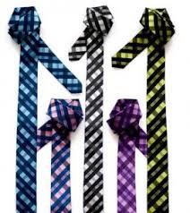 what is tartan plaid retreez tartan plaid patterns woven microfiber skinny tie necktie