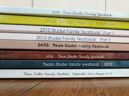 family yearbook team studer tips for family yearbooks