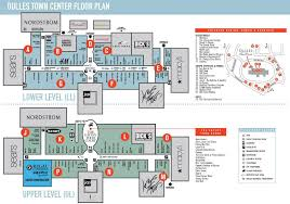towne east mall map boca mall map my