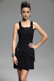 1920s dresses for sale 6361