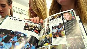 school yearbook companies lifetouch yearbooks yearbook companies
