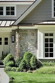 66 best ct house colors images on pinterest architecture