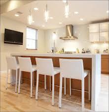 kitchen kitchen track lighting led high hat lights led recessed