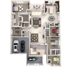 austin rv garage available model u2013 4br 3ba homes for sale in