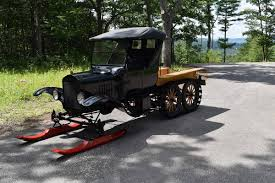 1924 ford model t for sale 1995878 hemmings motor news