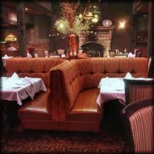 Restaurant Banquette Seating For Sale Restaurant Furniture Seating Commercial Booths Custom Banquettes