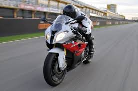 bmw s1000rr india bmw s1000rr motorbeam indian car bike review price