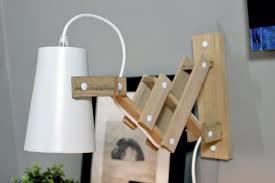 Wall Sconce Lighting Ideas Romantic Vintage Decor With Diy Wall Sconce Modern Wall Sconces