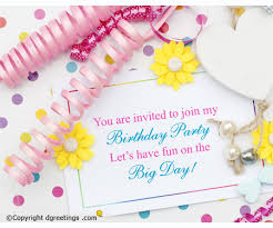 child birthday party invitations cards wishes greeting card invitation cards for birthday party gangcraft net