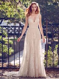 maggie sottero prices belecia wedding dress maggie sottero