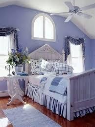 41 best lavender blue dily dill images on pinterest landscapes