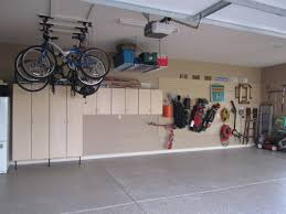 prepare your garage for winter garage designs of st louis