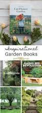 K He Mit K Henblock 68 Best Gifts For The Veggie Gardener Images On Pinterest