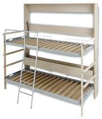 beds fold out beds for sale wall folding uk single hiding bunk