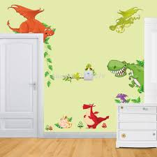 compare prices on bubbles dinosaur online shopping buy low price
