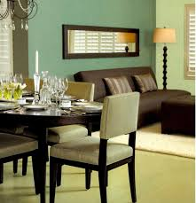 dining room paint ideas green interior design