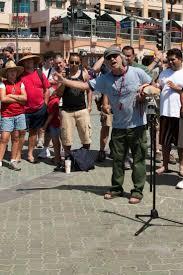 Ray Comfort Blog 67 Best Street Preachers Open Air Preachers Street Evangelists