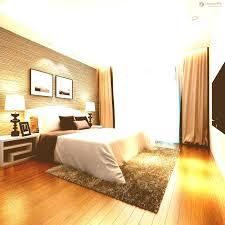 House Interior Design Bedroom Simple Bedroom Interior Design Ideas Www Redglobalmx Org Bedroom Ideas