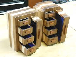 Cool Woodworking Projects For Gifts by 87 Best Cool Woodworking Projects Images On Pinterest