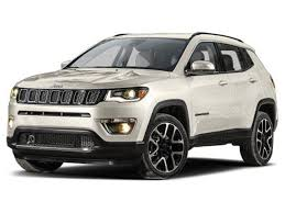 jeep compass calgary used 2017 jeep compass limited for sale calgary ab