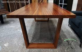 Office Furniture Chicago Suburbs by Live Edge Hardwood Slab Conference Tables And Desk Tops