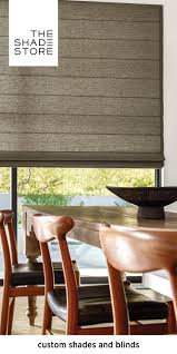 53 best woven wood shades images on pinterest the shade window