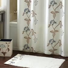 Ikea Bathroom Rugs Ikea Bathroom Rugs Room S Canada Uk Homeenergyagents Info
